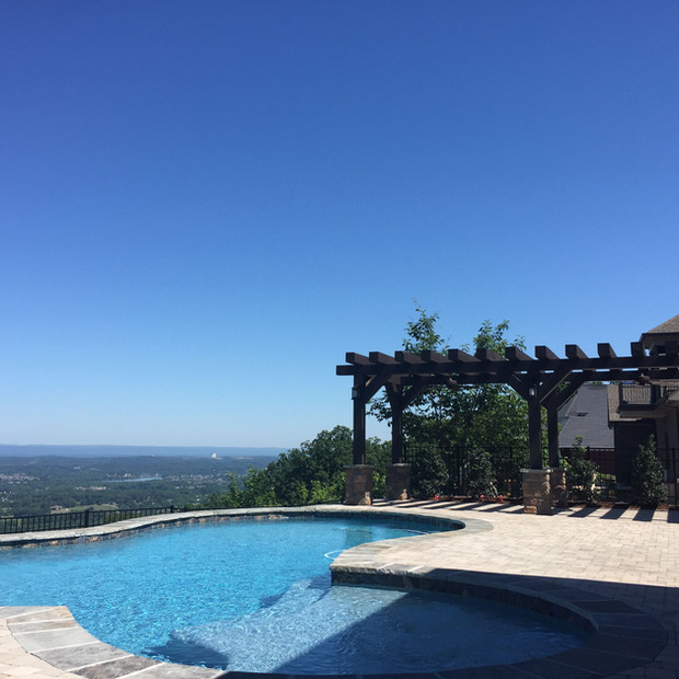Swimming_Pools_Knoxville_019.JPG
