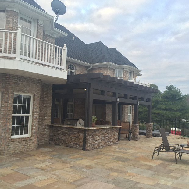 Stone_Patios_Knoxville_006.JPG