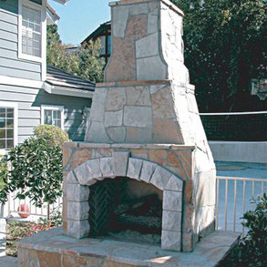 Outdoor_Fireplace_Knoxville_013.jpg