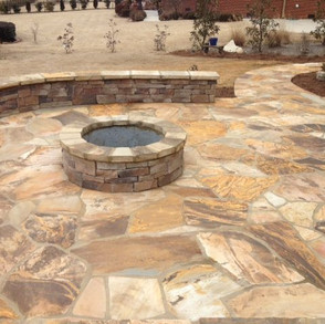 Stone_Patios_Knoxville_020.JPG