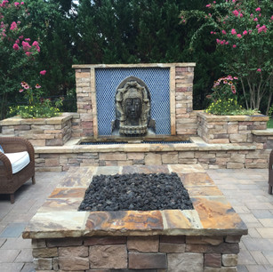 Paver_Patios_Knoxville_072.JPG