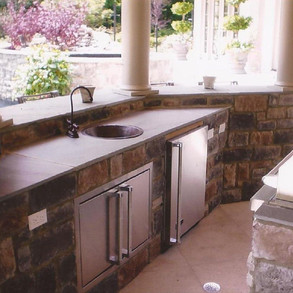 Outdoor_Kitchens_Knoxville_023.jpg
