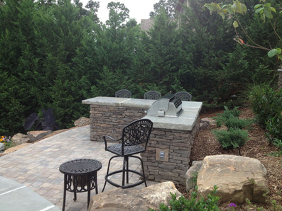 Outdoor_Kitchens_Knoxville_007.JPG