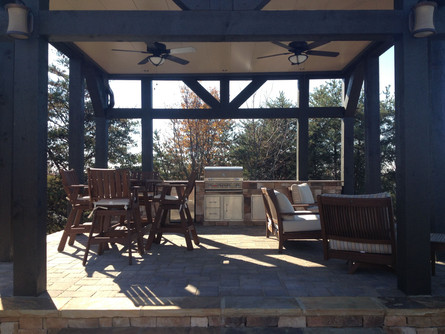 Outdoor_Kitchens_Knoxville_024.JPG
