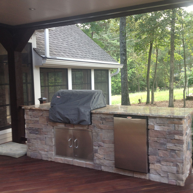 Outdoor_Kitchens_Knoxville_040.JPG