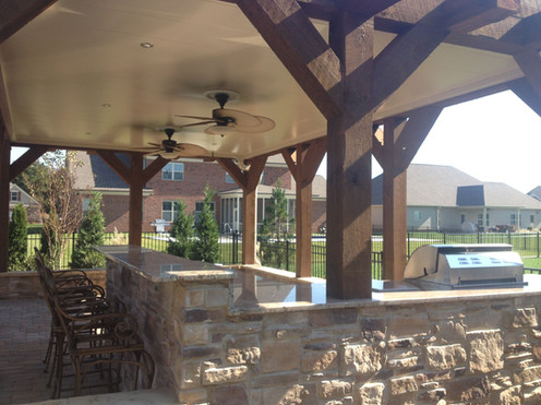 Outdoor_Kitchens_Knoxville_018.JPG