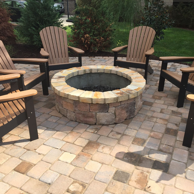Paver_Patios_Knoxville_071.JPG