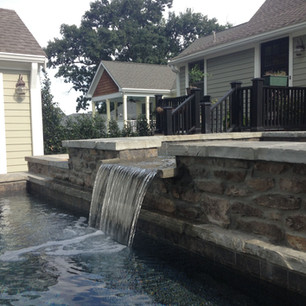 Swimming_Pools_Knoxville_033.JPG