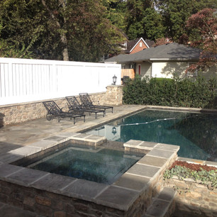 Swimming_Pools_Knoxville_010.JPG