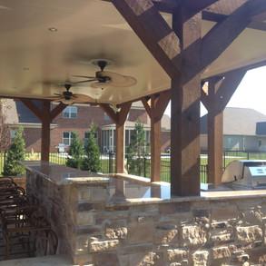 Outdoor_Kitchen_Knoxville_TN.JPG