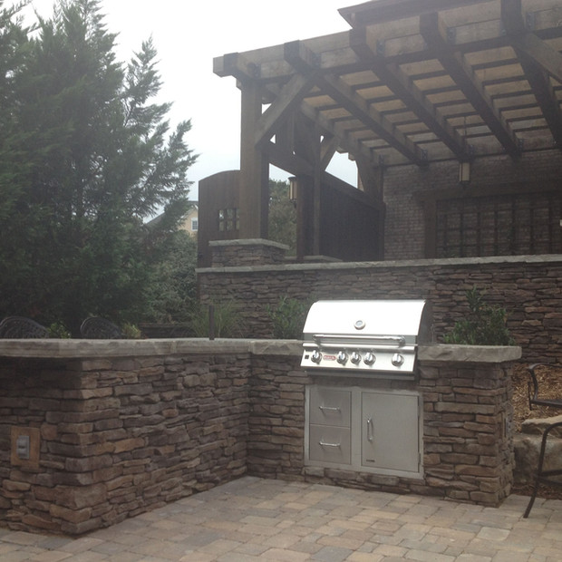 Outdoor_Kitchens_Knoxville_006.JPG