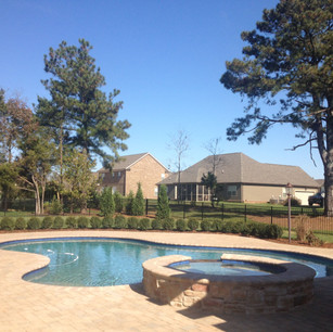 Swimming_Pools_Knoxville_013.JPG