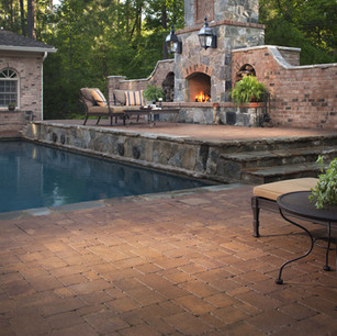 Outdoor_Fireplace_Knoxville_003.jpg