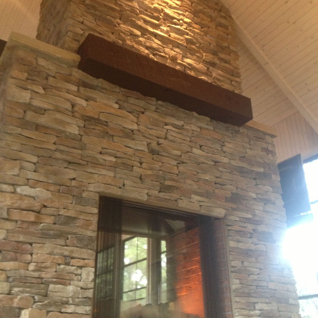 Outdoor_Fireplace_Knoxville_008.JPG