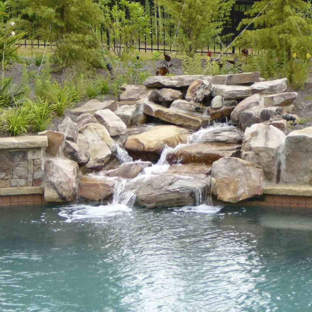 Swimming_Pools_Knoxville_039.jpg
