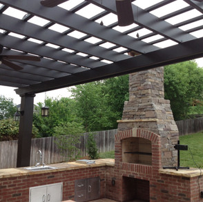 Outdoor_Kitchens_Knoxville_004.JPG