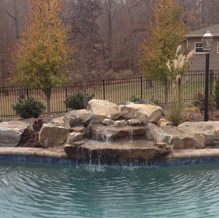 Swimming_Pools_Knoxville_029.JPG