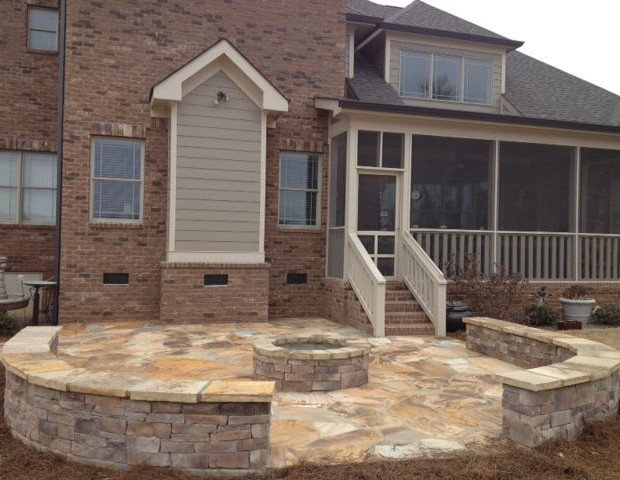Stone_Patios_Knoxville_046.JPG