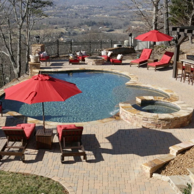 Paver_Patios_Knoxville_013.jpg
