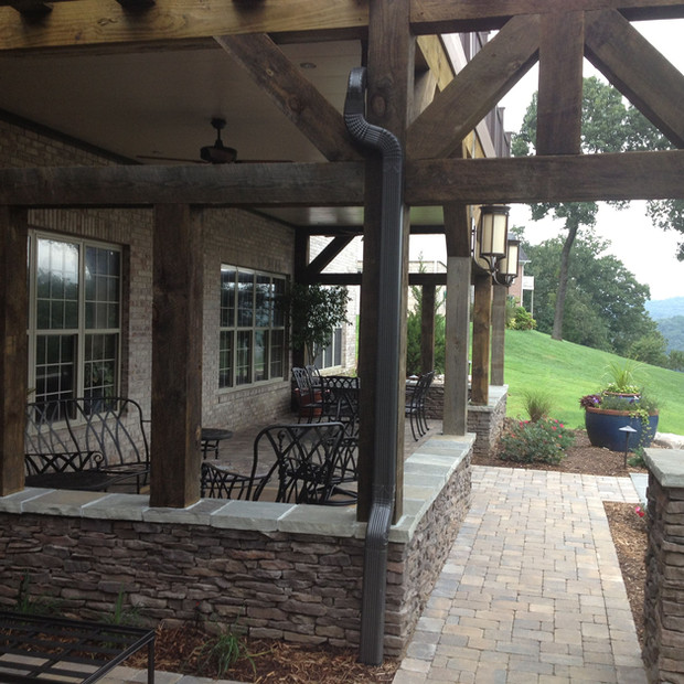 Paver_Patios_Knoxville_056.JPG