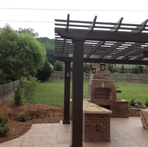 Outdoor_Kitchens_Knoxville_005.JPG