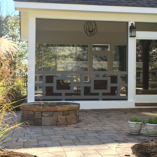 Paver_Patios_Knoxville_060.JPG