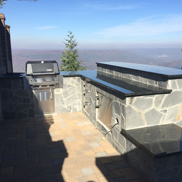 Outdoor_Kitchens_Knoxville_037.JPG
