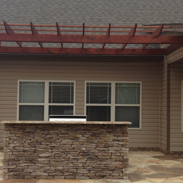 Stone_Patios_Knoxville_030.JPG
