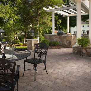 Paver_Patios_Knoxville_003.jpg