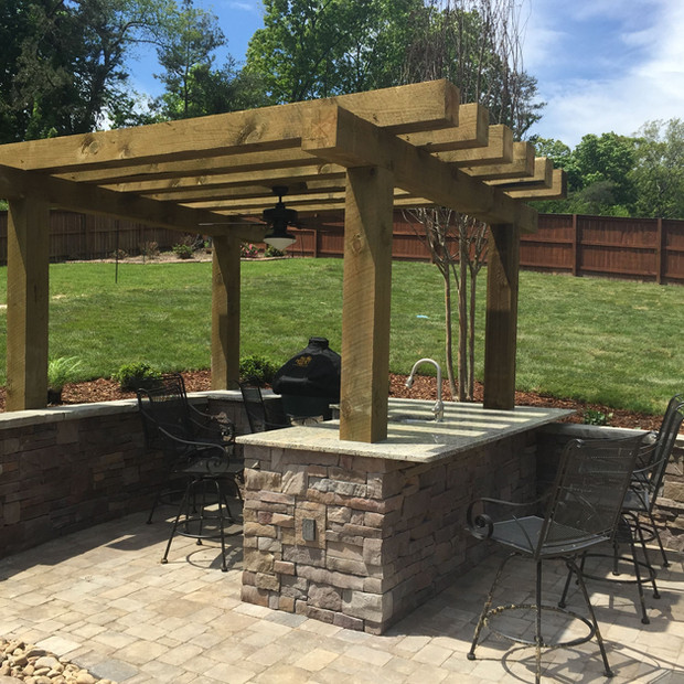 Outdoor_Kitchens_Knoxville_021.JPG