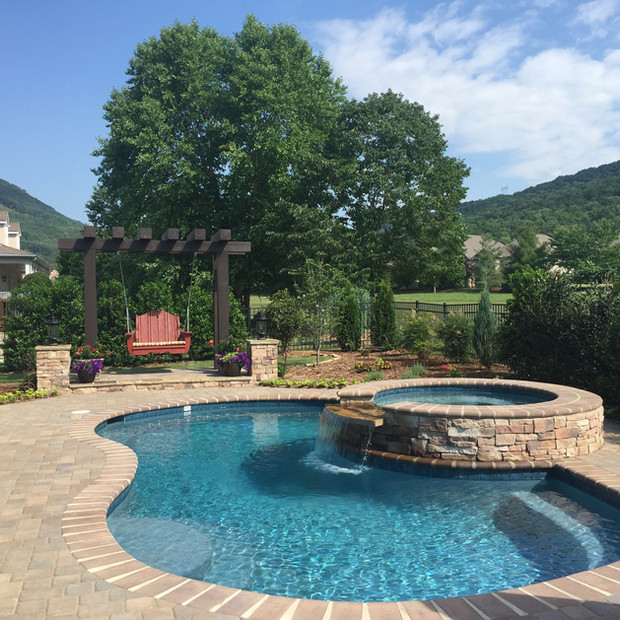 Swimming_Pools_Knoxville_026.JPG