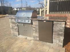 Outdoor_Kitchens_Knoxville_020.JPG