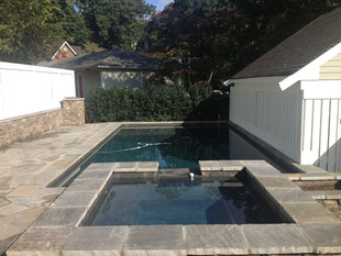 Swimming_Pools_Knoxville_032.JPG