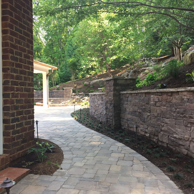 Paver_Patios_Knoxville_084.JPG