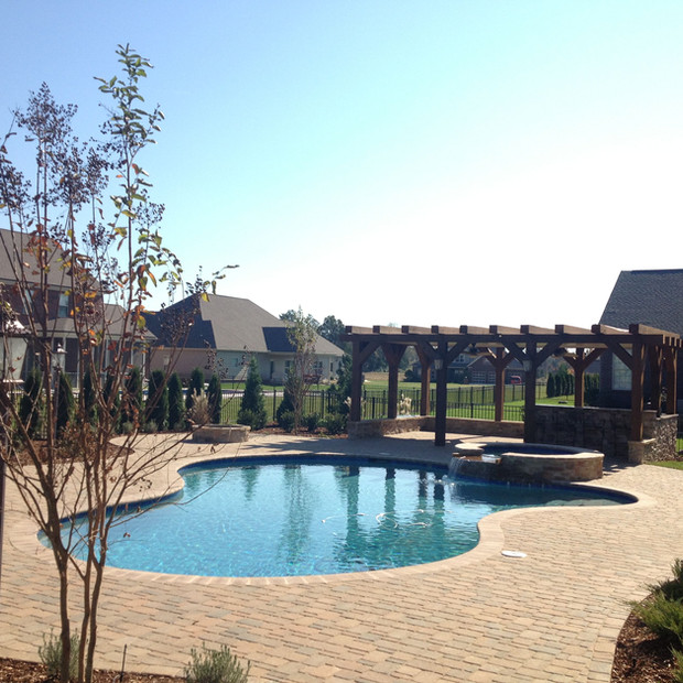 Swimming_Pools_Knoxville_037.JPG
