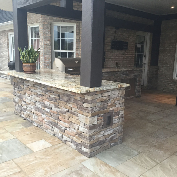Stone_Patios_Knoxville_032.JPG
