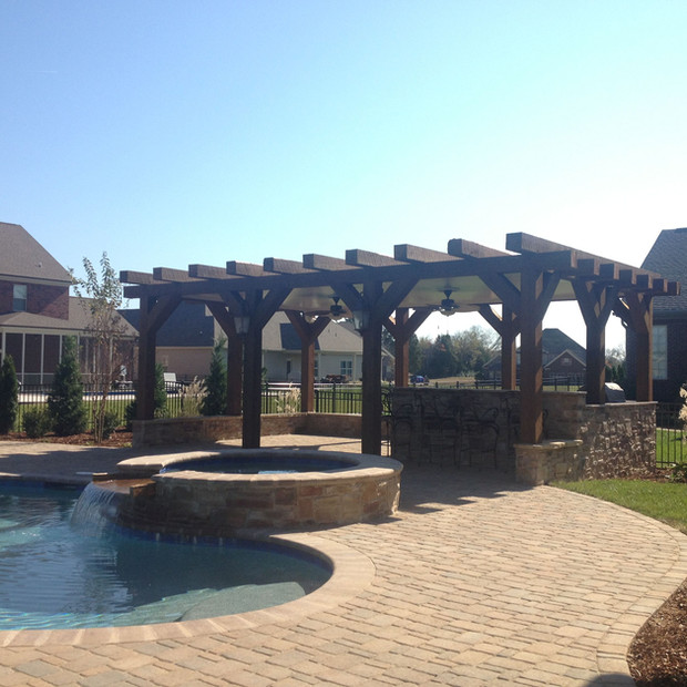 Swimming_Pools_Knoxville_035.JPG
