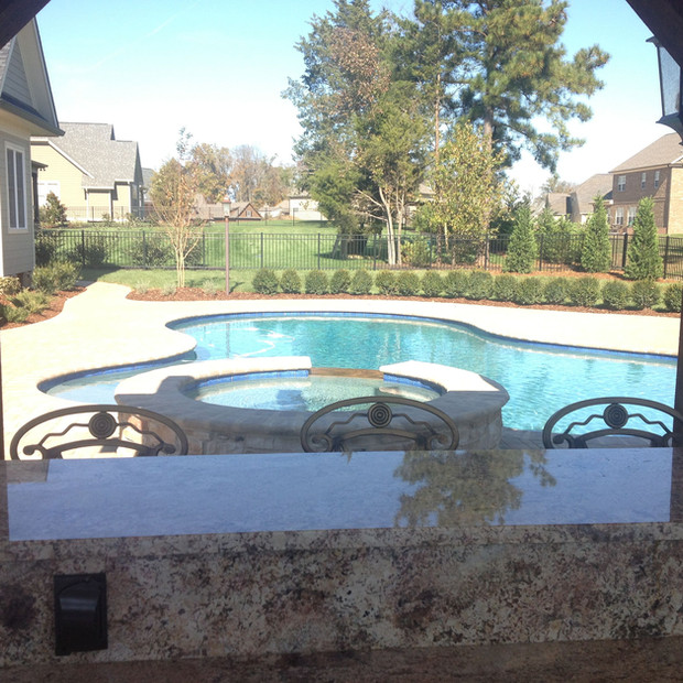 Outdoor_Kitchens_Knoxville_014.JPG
