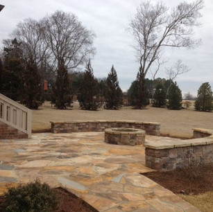 Fire_Pits_Knoxville_014.JPG