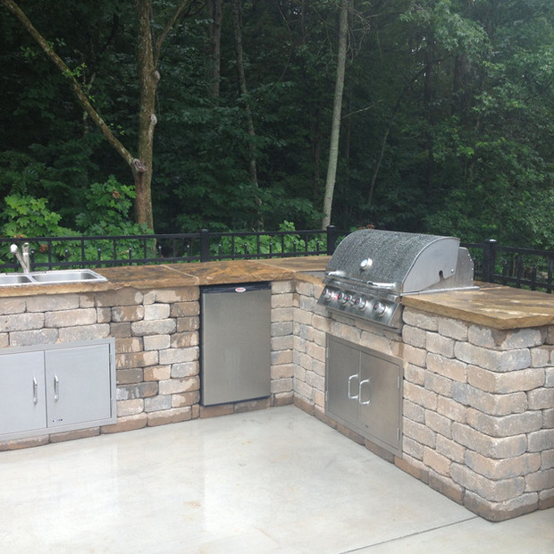Outdoor_Kitchens_Knoxville_039.JPG