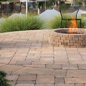 Fire_Pits_Knoxville_001.jpg