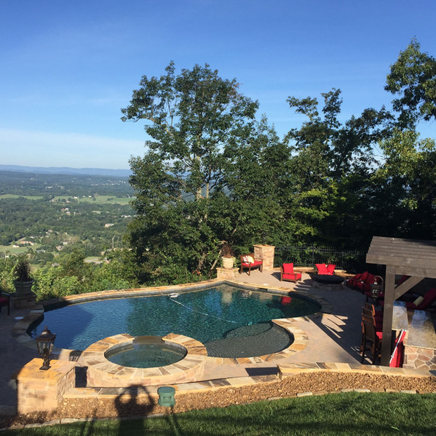 Swimming_Pools_Knoxville_004.JPG
