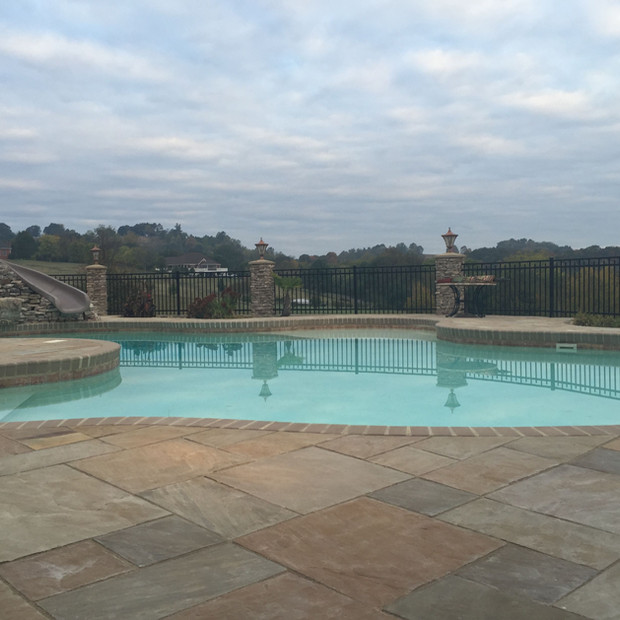 Stone_Patios_Knoxville_007.JPG