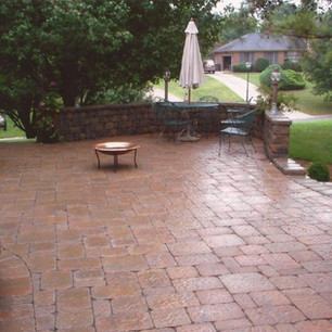 Paver_Patios_Knoxville_051.jpg