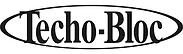 Techo Bloc, Techo Bloc Pavers, Techo Block Hardscapes, Landscape Design Knoxville