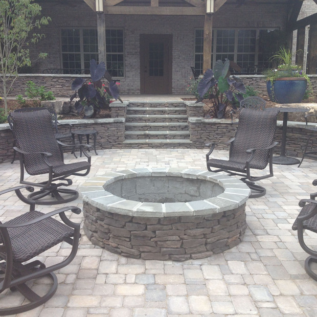 Fire_Pits_Knoxville_022.JPG