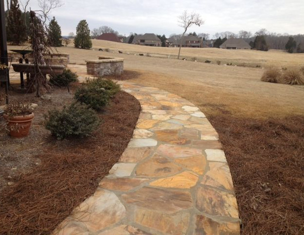 Stone_Patios_Knoxville_047.JPG