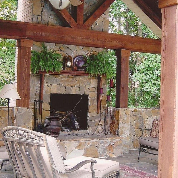 Stone_Patios_Knoxville_014.jpg