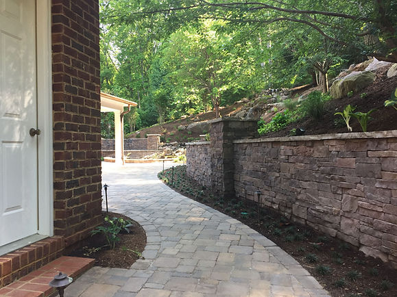 Retaining Wall Contractors Knoxville TN, Retaining Walls Knoxville, Lansdscape Design Knoxville TN, Landscaping Knoxville TN, Hardscaping Knoxville TN, Fire Pit Knoxville TN, Paver Patio Knoxville TN, Hardscape Contractor Knoxville TN, Hardscape Contractor, Hardscape Design Knoxville TN, Patio Design, Paver Patio Design, Landscape Designer, Landscape Design, Retaining Walls Knoxville TN, Stone Retaining Wall, Horizon Stone Retaining Wall Contractor, Retaining Wall Design, Paver Patio Knoxville TN, Patio Design Knoxville TN, landscape design knoxville