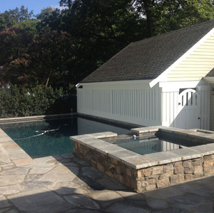 Swimming_Pools_Knoxville_007.JPG